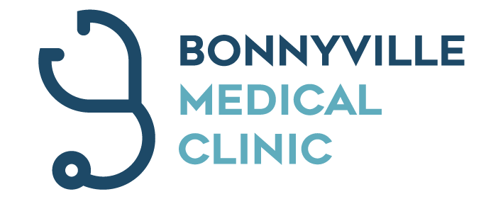 Bonnyville Medical Clinic